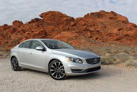 Volvo Is Acting Big By Thinking Small With The Sedan