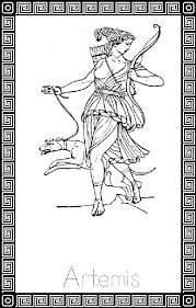 Mythologisch Woordenboek A28