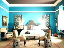Bedroom decorating ideas brown Bed Teal Room Teal Bedroom Decor Green Bedroom Decor Teal Bedroom Decor Ideas Bedroom Decorating Ideas Brown And Cream Teal Room Decor Tasasylumorg Teal Room Teal Bedroom Decor Green Bedroom Decor Teal Bedroom Decor