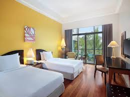 Hotel Nova Kd Comfort Hotel In Yogyakarta Novotel Yogyakarta Accorhotels
