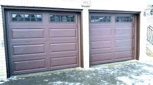 craftsman garage door opener light cover garage door opener light blinking garage door light blinking ideas