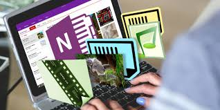 Onenote Daily Journal 12 Ways To Run Your Life Like A Boss With Onenote