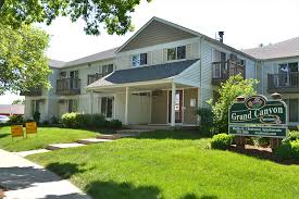 Lovely ... 302 Grand Canyon Dr.,Madison,Wisconsin 53705,1 BathroomBathrooms, Apartment, ...