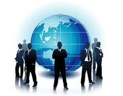 Сущность и значение менеджмента Роль менеджмента в экономическом  Сущность и значение менеджмента Роль менеджмента в экономическом развитии страны