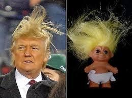 Αποτέλεσμα εικόνας για Ντόναλντ Τραμπ