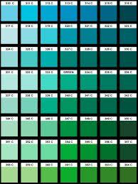 Pantone Green Color Chart Pantone Greens Pantone Emerald Green 2013 2013 Pantone