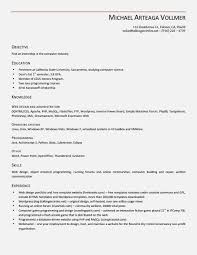 Sample Of Retail Resume. resume resume objective examples for ...
