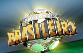 Resultado de imagem para FUTEBOL - BRASILEIRÃO - LOGOS