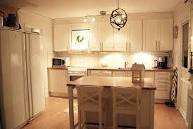 kitchen bar lighting fixtures. Kitchen Bar Light Fixtures Ing Lighting Layout Calculator