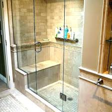 best shower doors for small bathrooms bathroom ideas with only showers enclosures