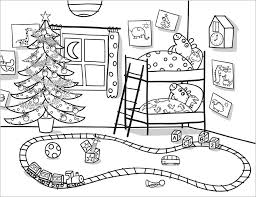 Small Picture Coloriage Peppa Pig colorier Dessin imprimer card ideas
