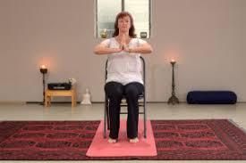 gentle yoga the yoga shed