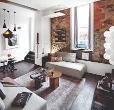 Home Bar Decor  LightandwiregalleryComStyles For Home Decor