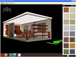 Small Picture Home Design Software 31 Free Download