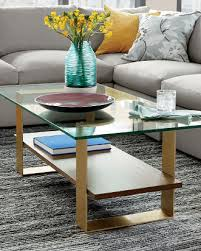 Uk Modern Coffee Tables Gallerie Shop Living Room Furniture Sets Family Room Ethan Allen Ethan