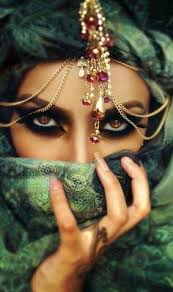 photography fashion y hot motivation perfect inspiration makeup tattoo cosmetics outfit amazing woman indian make up henna tutorial cat eye