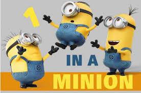 Tappeto Morbido Minnie : Tappeti per bambini