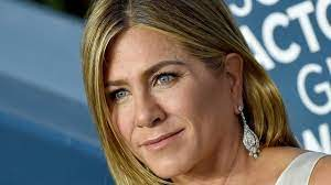 Jennifer joanna aniston (born february 11, 1969) is an american actress, producer, and businesswoman. G3vo9r1he2naom