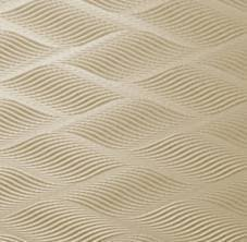 Interior Wall Textures Affordable Soft Wall Textures Interior Wall