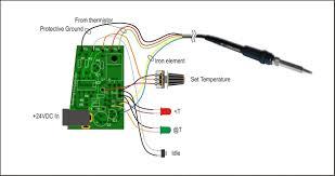 ering iron connection diagram ering image diy ering iron controller diy biji us on ering iron connection diagram