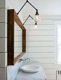bathroom lighting above mirror. Bathroom Lights Above Mirror Picturesque Decoration Vanity Mirrors And Best Ideas On Lighting R