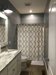 lowes exterior ceiling paint. kids bathroom remodel (shiplap cut at lowes, outdoor lights from shower curtain lowes exterior ceiling paint u