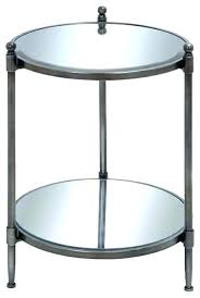 ikea round glass side table metal side table round metal bedside table round metal side table ikea round glass side table