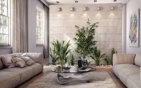 style design furniture. Green Earthy Natural Style \u2013 Home Interior Design Ideas Furniture P