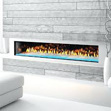 heat and glo fireplaces for heat direct vent gas fireplace heat and glo fireplace