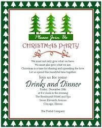 Hotel Slumber Party Invitation Wording Free Printable