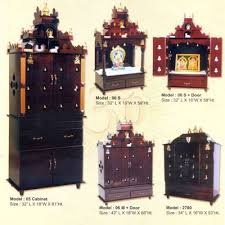 Small Picture Pooja Room Cabinet Bar Cabinet
