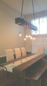 incredible rustic wood chandeliers and best chandelier refer to for wooden beam industrial