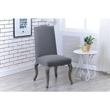 Side Chairs For Living Room Linon Home Decor Chairs Living Room Furniture Furniture