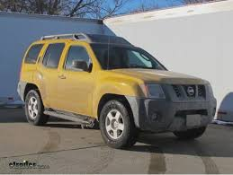 2000 xterra wiring diagram 2000 image wiring diagram nissan xterra trailer wiring diagram nissan auto wiring diagram on 2000 xterra wiring diagram