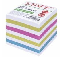 Купить <b>офисную бумагу STAFF</b> по низкой цене в Новосибирске с ...