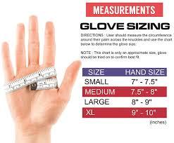 kobo fitness gloves weight