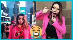 unbelievable makeuptransformations by canadian makeup artist mimi choi