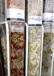 costco safavieh wool area rug 8 x 10 249 99