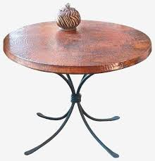 high accent table lovely 30 inch round accent table inch high round side table mirrored ideas