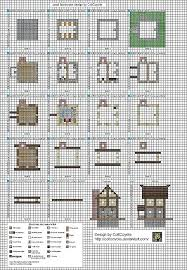 minecraft house plans village house plans with photos luxury house floor plans modern good easy village