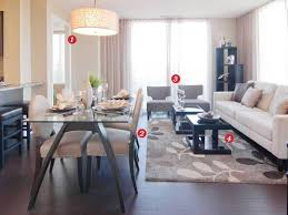 small furniture for condos. the model smallscale furniture and contrasting colours are a hit at market town condos small for e