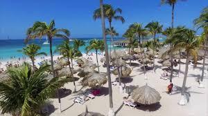 desert 8 helius lighting group. riu palace aruba hotel in palm beach riu hotels u0026 resorts youtube desert 8 helius lighting group u
