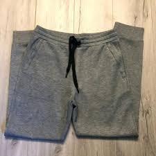 32 Degrees Heat Size Chart Degrees Core Joggers 32 Mens Jogger Pants Size Chart