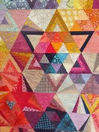 Tessellation – Quilting Books Patterns and Notions & Tessellation; Tessellation; Tessellation Adamdwight.com