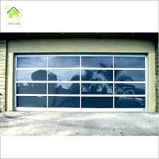 overhead garage door s single garage door panel garage door panel supplier overhead garage door s
