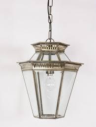 glass lantern pendant pendant lighting ideas best lantern style pendant lights uk foyer decorating ideas