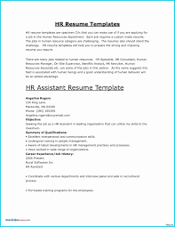 Resume Templates Word Download 2007 Free File For Freshers Engineers