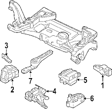 com acirc reg volkswagen passat engine oem parts 2006 volkswagen passat 2 0t l4 2 0 liter gas engine parts