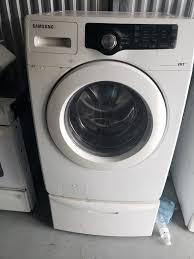 samsung washer dryer pedestal sale. Beautiful Pedestal And Samsung Washer Dryer Pedestal Sale M