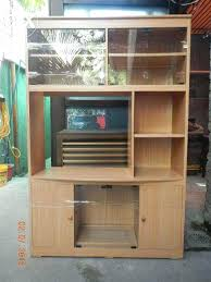 used patio furniture for sale nj used furniture for sale used furniture for sale online germany appliancetv cabinet for sale philippines find 2nd hand used appliance